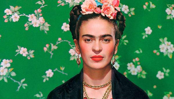 Museu Frida Kahlo Casa Azul