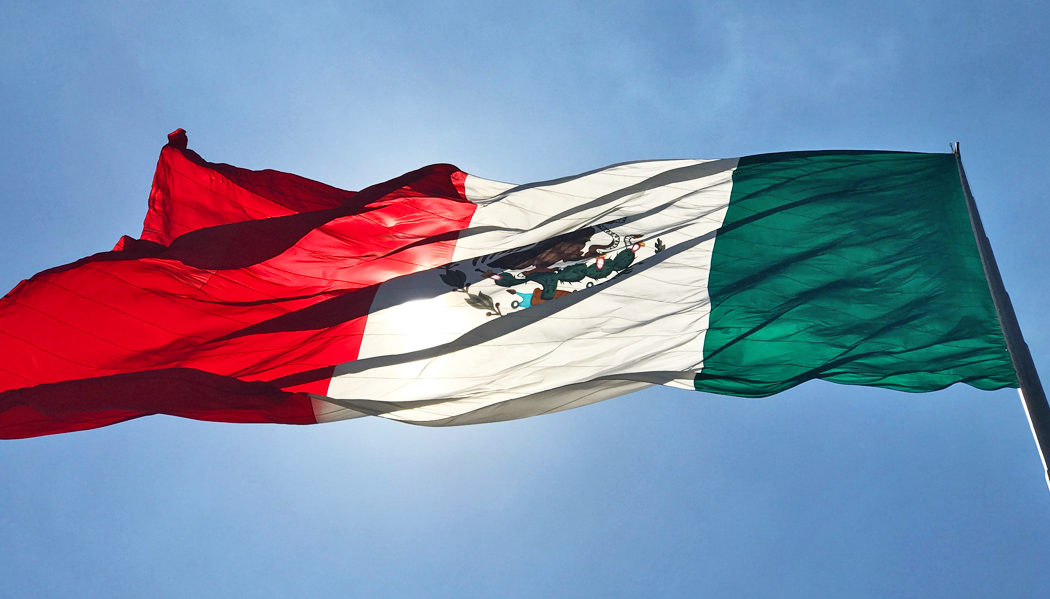 Quanto custa viajar para o México