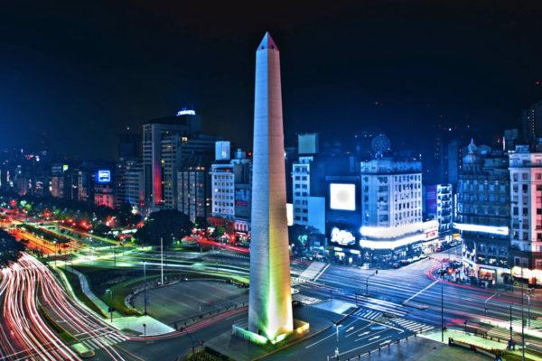 O que fazer em Buenos Aires em 3 dias