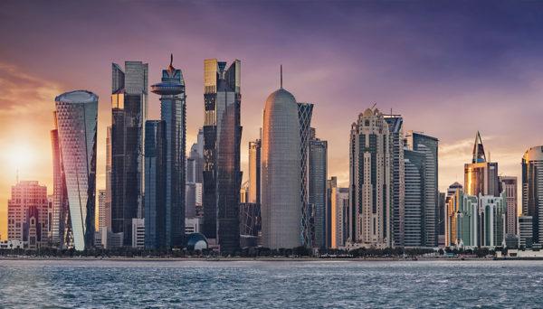Dicas de Doha viagem de volta ao mundo