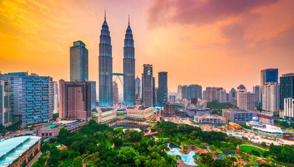 Arquivo Para Malásia Vou Na Janela Blog De Viagensvou Na Janela Blog De Viagens