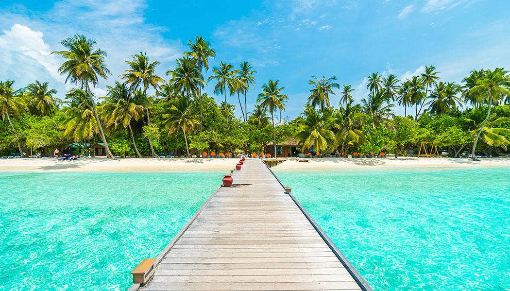países onde brasileiros podem viajar
