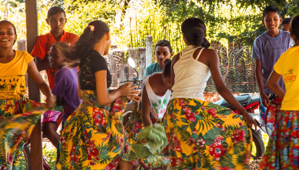 O que fazer na Ilha do Marajó