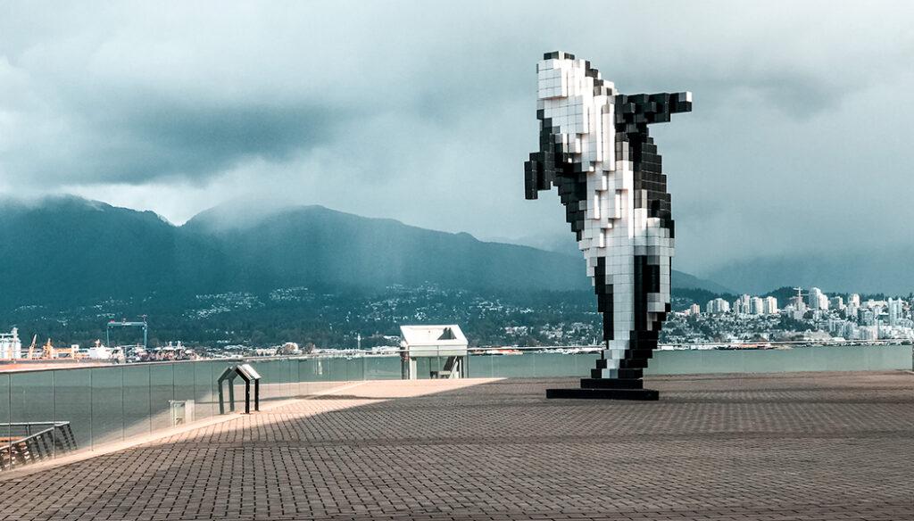 Dicas de Vancouver