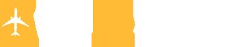 Vou na Janela | Blog de viagens -